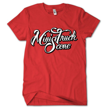 script-logo-front-red