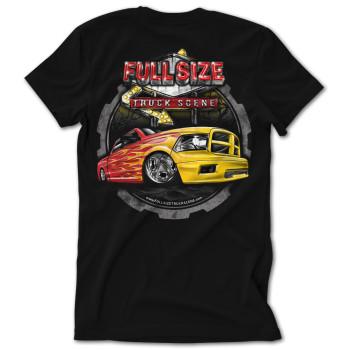 full-size-dodge-ram-tshirt-back