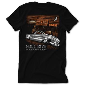 full-size-truck-scene-silverado-tshirt-back