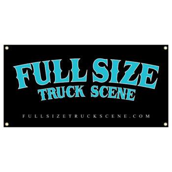 full-size-banner-teal