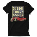 mts-2nd-gen-bagged-s10-tshirt-back