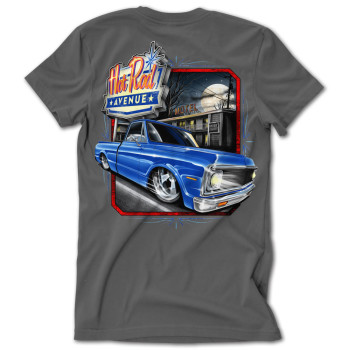 hot-rod-ave-67-72-c10-tshirt-back-gray