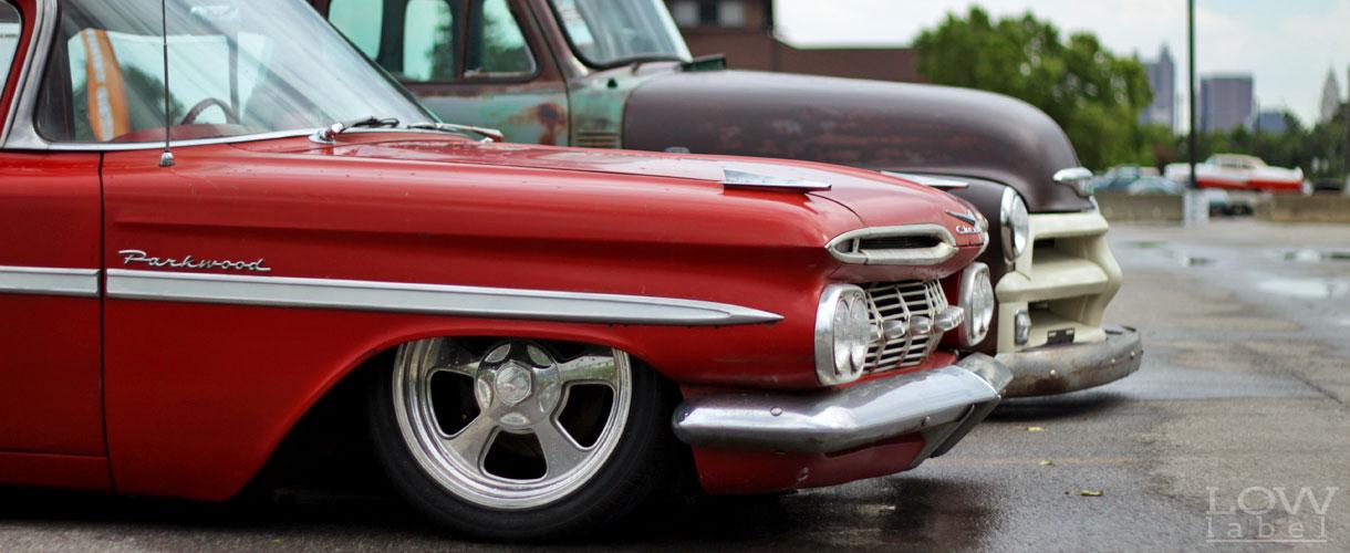 bagged-chevy-parkwood-wagon-goodguys-patina