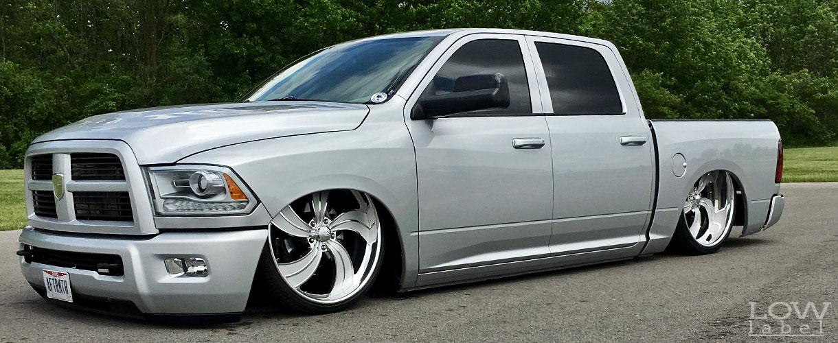 bagged-dodge-ram-intro-wheels