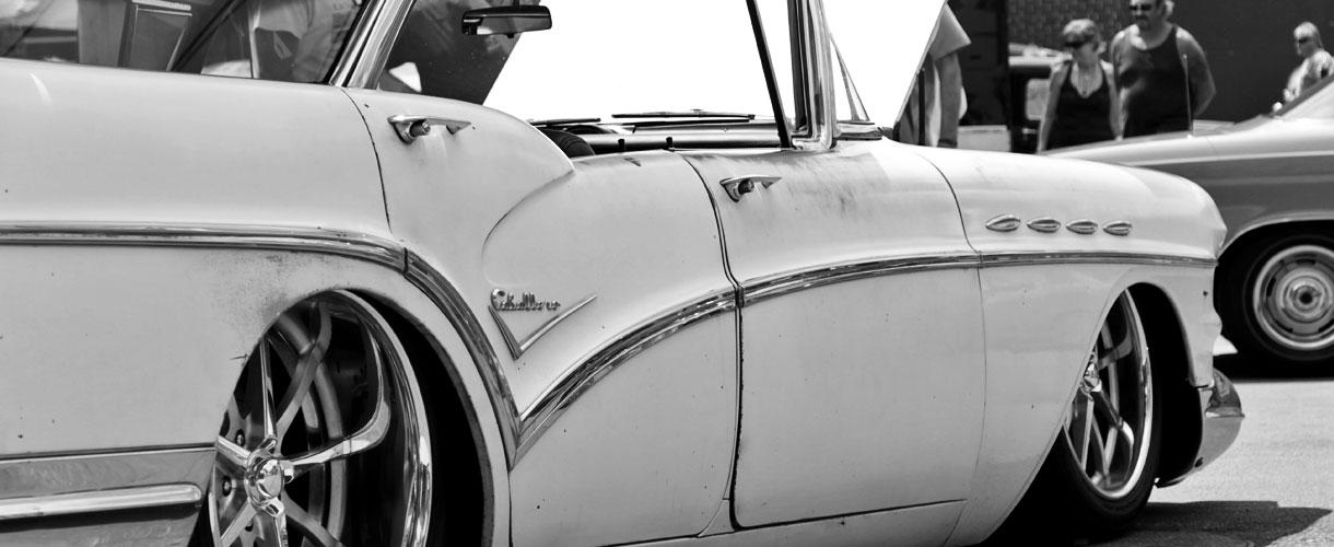low-label-slider-goodguys-buick-wagon