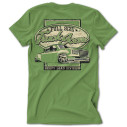 full-size-dually-tshirt-back-green