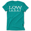low-label-essential-tshirt-teal-back
