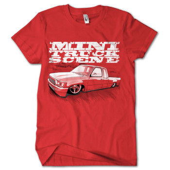 toyota-grunge-front-red
