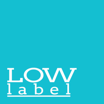 low-label-square-teal