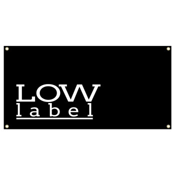low-label-banners-black-white