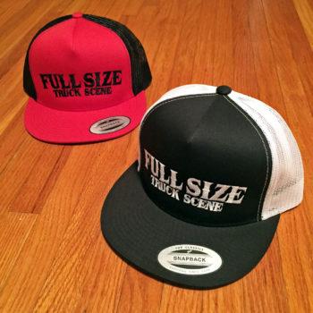 full-size-truck-scene-2tone-mesh-hats