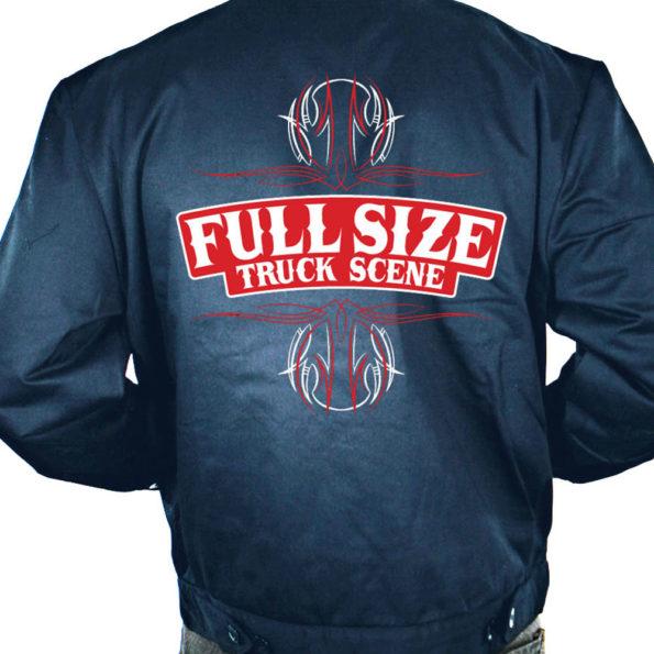 fsts-dickies-jacket-back2