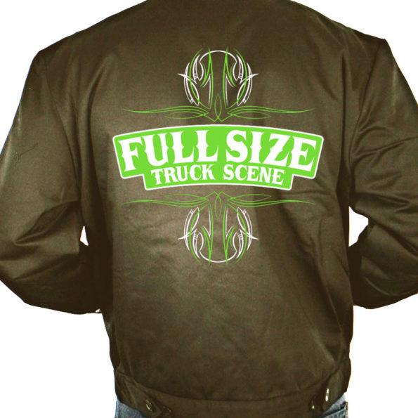 fsts-dickies-jacket-back4