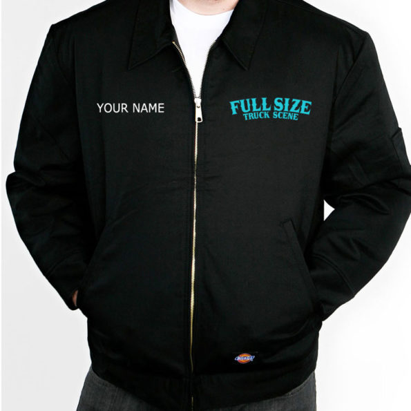 fsts-dickies-jacket-front1