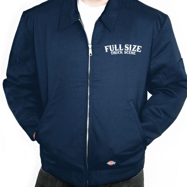 fsts-dickies-jacket-front2