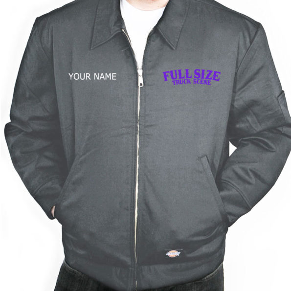 fsts-dickies-jacket-front3