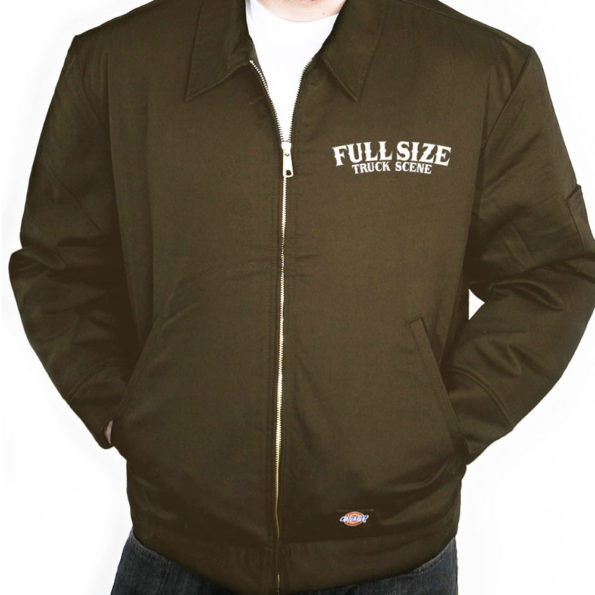 fsts-dickies-jacket-front4