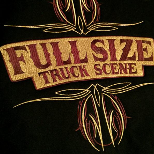 fsts-dickies-jacket-sample-1