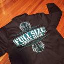 fsts-dickies-jacket-sample