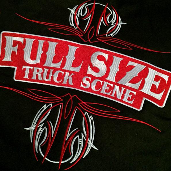 fsts-dickies-jacket-sample-2