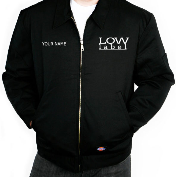 low-label-dickies-jackets-back1