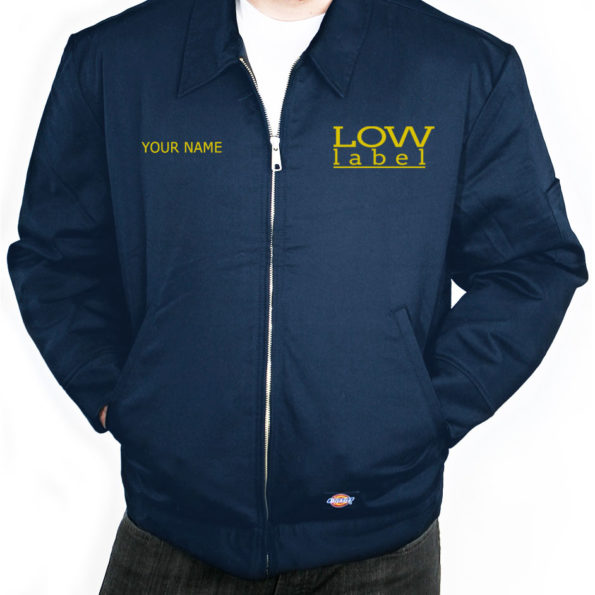 low-label-dickies-jackets-back3