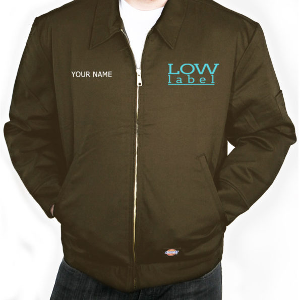 low-label-dickies-jackets-back4