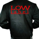 low-label-dickies-jackets2
