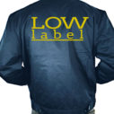 low-label-dickies-jackets3