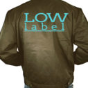 low-label-dickies-jackets4
