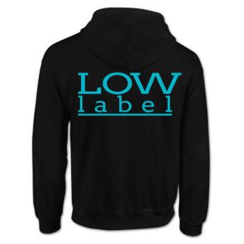 low-label-logo-zipup-back