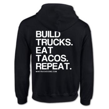 mini-truck-scene-hoody-back-trucks-tacos