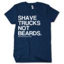 mini-truck-scene-tshirt-beards-navy-front