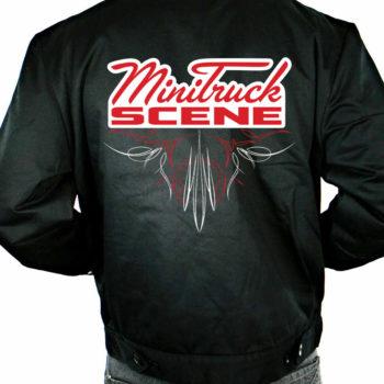 mts-dickies-jacket-back1