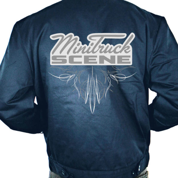 mts-dickies-jacket-back2