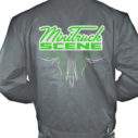 mts-dickies-jacket-back3