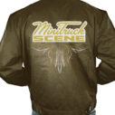 mts-dickies-jacket-back4