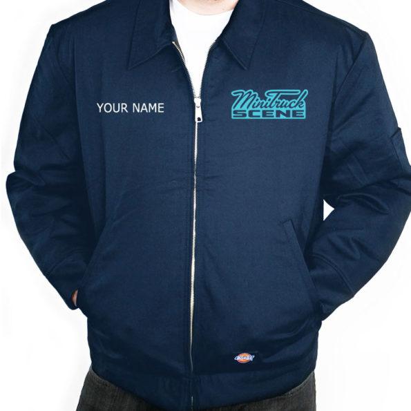 mts-dickies-jacket-front2