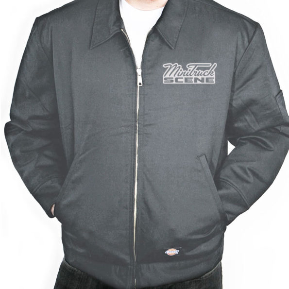 mts-dickies-jacket-front3
