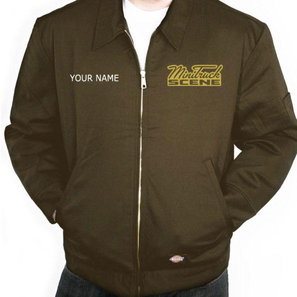 mts-dickies-jacket-front4