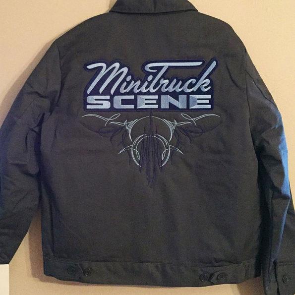 mts-dickies-jacket-sample2