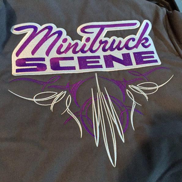 mts-dickies-jacket-sample4