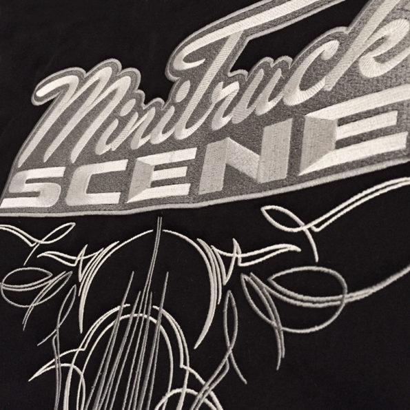 mts-dickies-jacket-sample5
