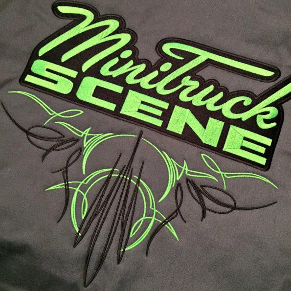 mts-dickies-jacket-sample6