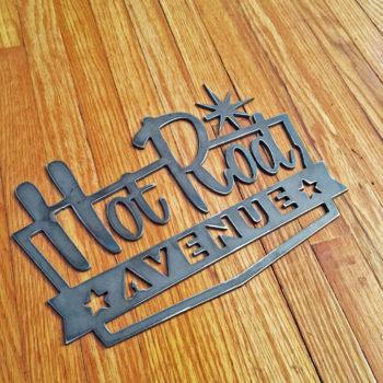 hot-rod-avenue-metal-logo
