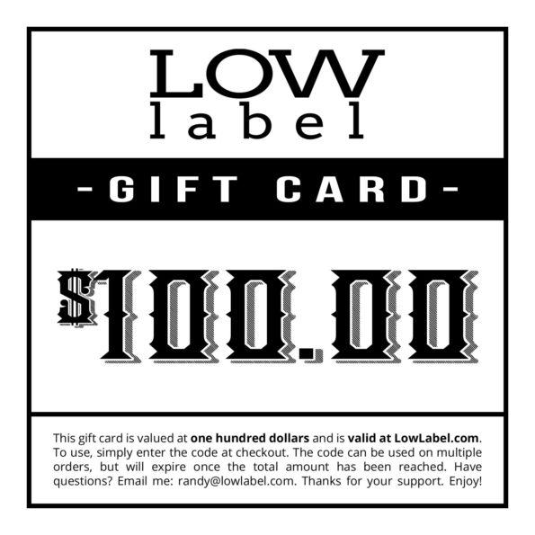 low-label-gift-card-100