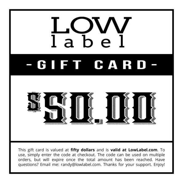 low-label-gift-card-50