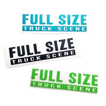 full-size-truck-scene-stickers