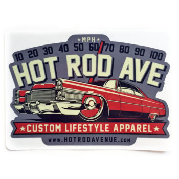 hot-rod-ave-caddy-stickers