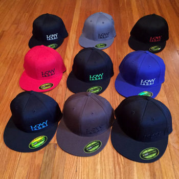low-label-fitted-flatbill-hats